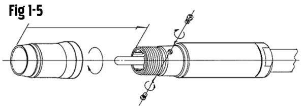 Fig 1-1